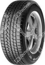 Toyo OPEN COUNTRY W/T 245/45R18 100H