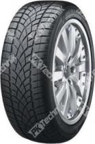 Dunlop SP WINTER SPORT 3D 255/35R20 97V