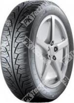 Uniroyal MS PLUS 77 245/70R16 107T