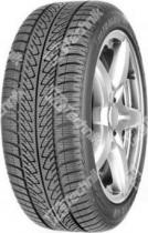 Goodyear ULTRA GRIP 8 PERFORMANCE 245/45R19 102V