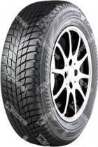 Bridgestone BLIZZAK LM001 245/45R18 100V