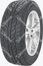 Cooper Tires WEATHERMASTER WSC 245/65R17 107T
