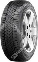 Semperit SPEED GRIP 3 245/45R18 100V