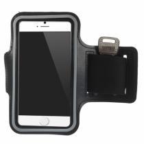 AppleKing sportovní pouzdro na ruku pro Apple iPhone 6/6S černé