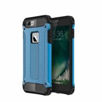 "AppleKing super odolný ""Armor"" kryt na Apple iPhone 8 Plus/7 Plus modrý"