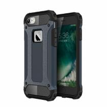 "AppleKing super odolný ""Armor"" kryt na Apple iPhone 8/7 tmavě modrý"