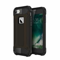 "AppleKing super odolný ""Armor"" kryt na Apple iPhone 8/7 černý"