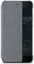Huawei Smart Cover pro P10 Plus - světle šedé