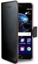 Celly Wally pro Huawei P10 černé