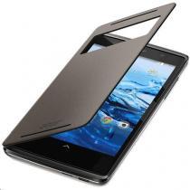 Acer pro M220 černé