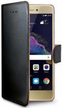Celly Wally pro Huawei P8/P9 Lite (2017) černé