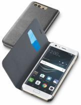 CellularLine Book Essential pro Huawei P10 černé