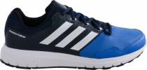 adidas Performance Duramo Trainer
