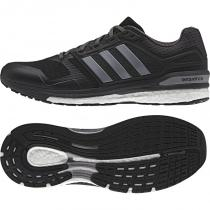 adidas Performance supernova sequence boost 8 m
