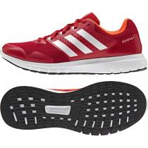 adidas Performance duramo m