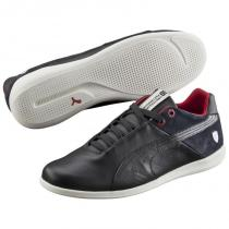 PUMA Future Cat SF Lifestyle 10