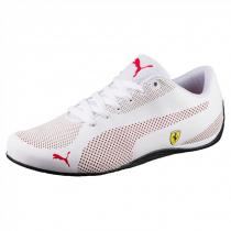 PUMA SF Drift Cat 5 Ultra