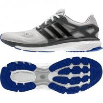 adidas Performance energy boost ESM m
