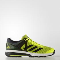 adidas Performance Court Stabil 13