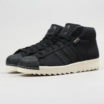 adidas Originals PRO MODEL 80s CORDURA