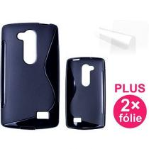 CONNECT IT S-Cover LG L Fino