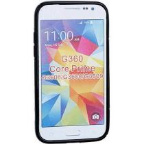 CONNECT IT S-Cover Samsung Galaxy Core Prime