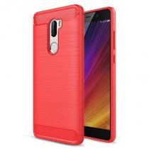 KG pouzdro Xiaomi Mi5s Plus Red