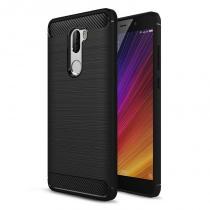 KG pouzdro Xiaomi Mi5s Plus Black
