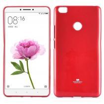 KG pouzdro Xiaomi Mi Max Red