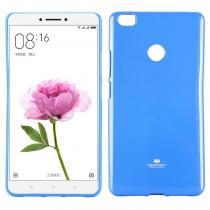 KG pouzdro Xiaomi Mi Max Blue