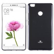 KG pouzdro Xiaomi Mi Max Black