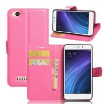 KG pouzdro Wallet Style 2 Xiaomi Redmi 4A