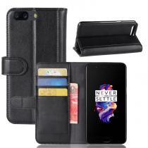 KG pouzdro Wallet Style 2 pro OnePlus 5