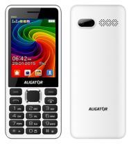 Aligator D940 Dual SIM