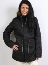 Oakley Tamarack Jacket jet black