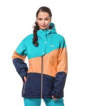 Horsefeathers Coralie Jacket curacao