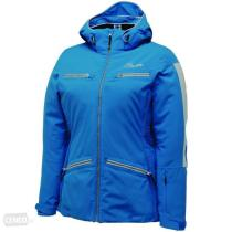 Dare2B FLATTER Jacket Blue