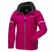Dare2B AMPLIFY JACKET Electric Pnk