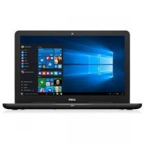 Dell Inspiron 15 (N-5567-N2-519K)