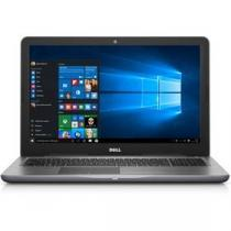 Dell Inspiron 15 (N-5567-N2-314S)