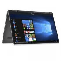 Dell XPS 13 Touch (TN-9365-N2-513K)