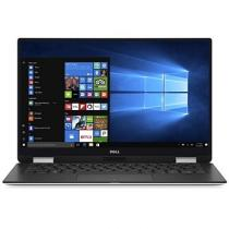 Dell XPS 13 Touch (TN-9365-N2-512K)