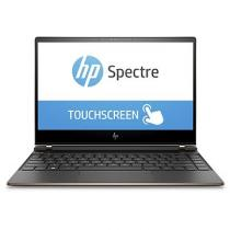 HP Spectre 13 (13-af000nc) - 2PF89EA