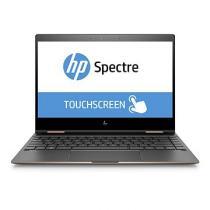HP Spectre x360 (13-ae012nc) - 2ZG67EA