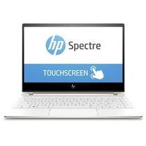 HP Spectre 13 (13-af003nc) - 2ZG70EA