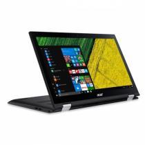 Acer Spin 3 (SP315-51-507Q) - NX.GK9EC.002