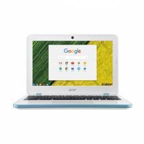 Acer Chromebook 11 N7 (CB311-7HT-C63Y) - NX.GN4EC.001
