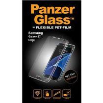 PanzerGlass tvrzená fólie pro Samsung Galaxy S7