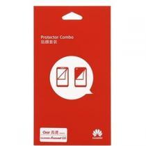 Huawei fólie pro Y5