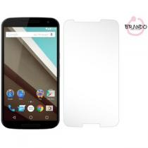 Brando fólie pro Google Nexus 6
